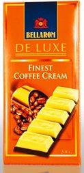 Bellarom-De-Luxe-Czekolada-smietankowo-kawowa-z-biala-czekolada-49387-big.jpg