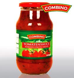 Lidl Combino Sos Pomidorowy Dania Do Podgrzania Opinie