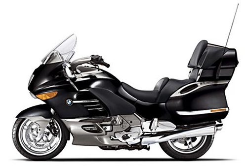 bmw k 1200 lt motocykle bmw k 1200 lt. Black Bedroom Furniture Sets. Home Design Ideas
