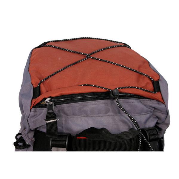 159d6fadacc77 Paso Plecak turystyczny 60L 82006 - Plecaki i torby - Opinie.senior ...