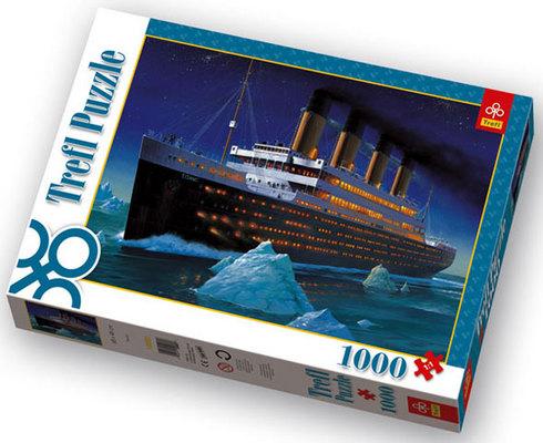 Puzzles Titanic Puzzle-Titanic-2010-big