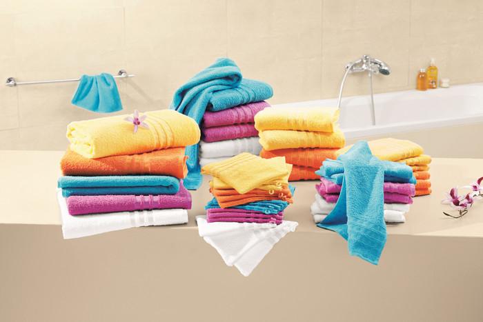 Lidl Miomare Ręczniki Frotte Z Bordiurą Ręczniki Opiniesenior