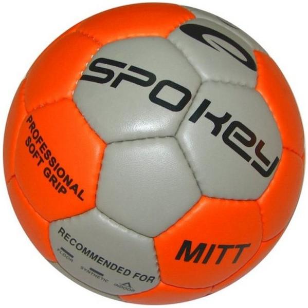 piłka reczna