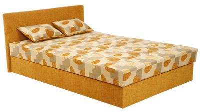 Abra łóżko Alicja Sypialnia Opinieseniorpl Abra