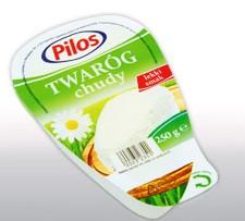 Pilos-Twarog-chudy-39673-big.jpg