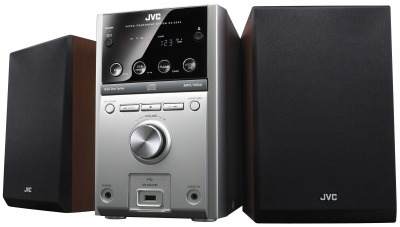 UX-G305-32206-big.jpg