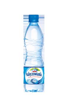 Woda-Mineralna-niegazowana-20140-big.png