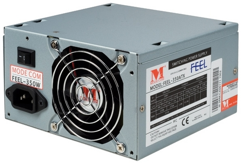 FEEL-350ATX-350W-2-2-PFC-26122-big.jpg